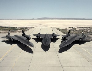 lockheed-sr-71-blackbird-fastest-plane-in-the-world-7